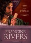 The Prince: Jonathan - Francine Rivers