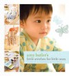 Amy Butler's Little Stitches for Little Ones - Amy Butler, Colin McGuire