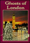 Ghosts of London - Jarrold Publishing, Staff Jarrold