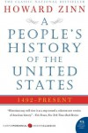A People's History of the United States: 1492 to Present - Howard Zinn