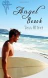 Angel Beach - Tess Oliver