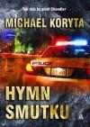 Hymn smutku - Michael Koryta