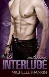 Enticing Interlude (Tempest #2) - Michelle Mankin