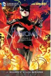 Batwoman, Vol. 3: World's Finest - J.H. Williams III