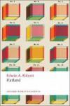 Flatland: A Romance of Many Dimensions - Edwin A. Abbott, Rosemary Jahn