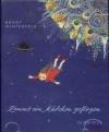 Kommt ein Mädchen geflogen - Henry Winterfeld