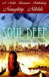 Soul Deep - Vivian Arend
