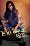 The Exchange - Nikki Rashan