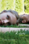 Kisses and Lies (Scarlett Wakefield Series) - Lauren Henderson