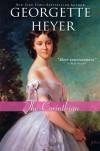 Corinthian - Georgette Heyer
