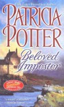 Beloved Impostor - Patricia Potter