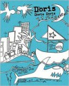 Doris: An Anthology, 1991-2001 - Cindy Gretchen Ovenrack Crabb