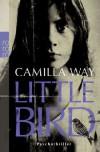Little Bird - Camilla Way, Gabriele Weber-Jaric
