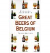 Michael Jackon's Great Beers of Belgium