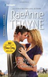 A Cold Creek Reunion (Harlequin Special Edition) - RaeAnne Thayne