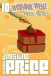Wishink Well (Petit Morts) - Jordan Castillo Price