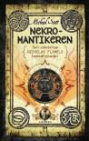 Nekromantikeren (in Danish) - Michael Scott