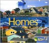 Homes - Cassie Mayer