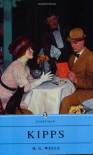 Kipps - H.G. Wells