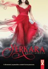 Yerkara (Everneath, #1) - Brodi Ashton