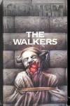 The Walkers - Graham Masterton