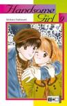 Handsome na Kanojo, Vol. 09 - Wataru Yoshizumi