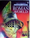 The Usborne Internet Linked Encyclopedia Of The Roman World - Unknown Author 135