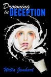 Drowning in Deception - Willa Jemhart