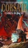 Corsair - Chris Bunch