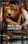 Double Deception - Merline Lovelace