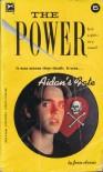 Aidan's Fate (Power) - Jesse Harris