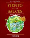El viento en los sauces - Kenneth Grahame