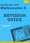 Mathematics: Revision Guide. Higher - Harry Smith