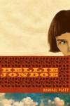 Hellie Jondoe - Randall Platt