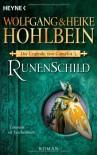 Runenschild  - Wolfgang Hohlbein, Heike Hohlbein