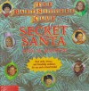 Secret Santa (Baby-Sitters Club) - Ann M. Martin