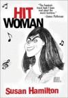 Hit Woman - Susan Hamilton