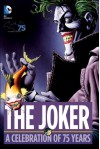 The Joker Anthology - Various