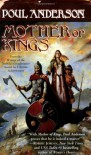Mother of Kings - Poul Anderson