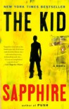 The Kid - Sapphire