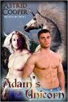 Adam's Unicorn - Astrid Cooper