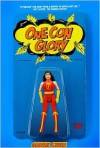 One Con Glory - Sarah Kuhn