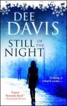 Still of the Night - Dee Davis