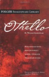 Othello (Folger Shakespeare Library) - Paul Werstine, Barbara A. Mowat, William Shakespeare