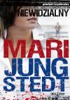 Niewidzialny - Mari Jungstedt