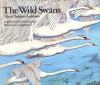 The Wild Swans - Naomi Lewis, Angela Barrett