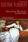 Madame Bovary - Gustave Flaubert, Samih Tiryakioğlu