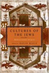 Cultures of the Jews, Volume 1: Mediterranean Origins - David Biale (Editor)