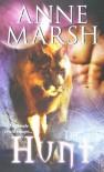 The Hunt - Anne Marsh