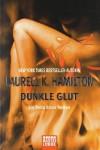 Dunkle Glut (Anita Blake, #7) - Laurell K. Hamilton, Angela Koonen